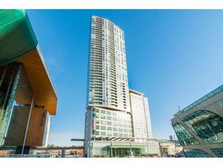 Photo 1: 2202 13495 CENTRAL Avenue in Surrey: Whalley Condo for sale (North Surrey)  : MLS®# R2415644