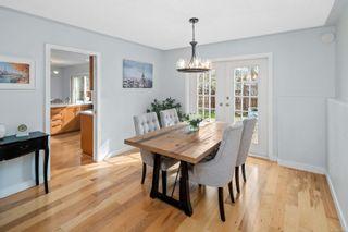 Photo 4: 521 Selwyn Oaks Pl in : La Mill Hill House for sale (Langford)  : MLS®# 871051