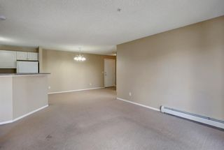 Photo 6: 309 4000 Somervale Court SW in Calgary: Somerset Apartment for sale : MLS®# A1100691