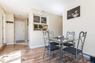 """Photo 11: 403 3668 RAE Avenue in Vancouver: Collingwood VE Condo for sale in """"RAINTREE GARDENS"""" (Vancouver East)  : MLS®# R2585292"""