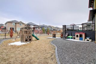 Photo 50: 900 EAST LAKEVIEW Road: Chestermere Detached for sale : MLS®# A1084625