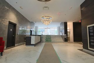 Photo 16: : Vancouver Condo for rent : MLS®# AR108