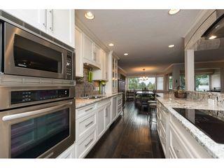 "Photo 10: 102 15018 THRIFT Avenue: White Rock Condo for sale in ""Orca Vista"" (South Surrey White Rock)  : MLS®# R2230528"