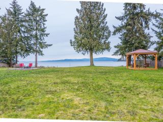 Photo 55: 1505 Bay Dr in : PQ Nanoose House for sale (Parksville/Qualicum)  : MLS®# 866262