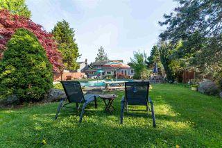 Photo 17: 1945 REGAN Avenue in Coquitlam: Central Coquitlam House for sale : MLS®# R2575714