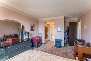 "Photo 12: 306 2381 BURY Avenue in Port Coquitlam: Central Pt Coquitlam Condo for sale in ""RIVERSIDE MANOR"" : MLS®# R2344938"