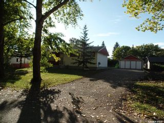 Photo 21: 201 Hohmann Street in Luseland: Residential for sale : MLS®# SK863316