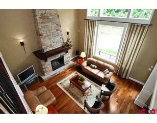 """Photo 3: 14425 32B Avenue in Surrey: Elgin Chantrell House for sale in """"ELGIN"""" (South Surrey White Rock)  : MLS®# F2914355"""