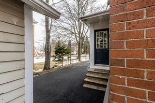 Photo 29: 56 Highland Avenue in Wolfville: 404-Kings County Residential for sale (Annapolis Valley)  : MLS®# 202104485