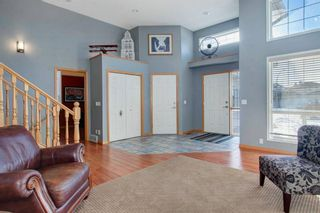 Photo 3: 26 Jensen Heights Place NE: Airdrie Detached for sale : MLS®# A1062665