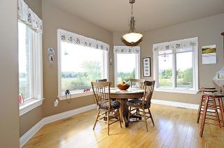 Photo 8: 144 Lady Lochead Lane in Carp: Carp/Huntley Ward South East Residential Detached for sale (9104)  : MLS®# 845994