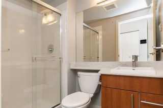 "Photo 6: 417 1633 MACKAY Avenue in North Vancouver: Pemberton NV Condo for sale in ""TOUCHSTONE"" : MLS®# R2248480"
