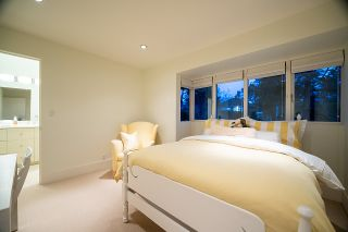 Photo 30: 2268 SW MARINE Drive in Vancouver: Southlands House for sale (Vancouver West)  : MLS®# R2541301