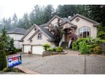 Property Photo: 3088 FIRESTONE PL in Coquitlam