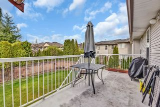 Photo 23: 23915 114A AVENUE in Maple Ridge: Cottonwood MR House for sale : MLS®# R2558339