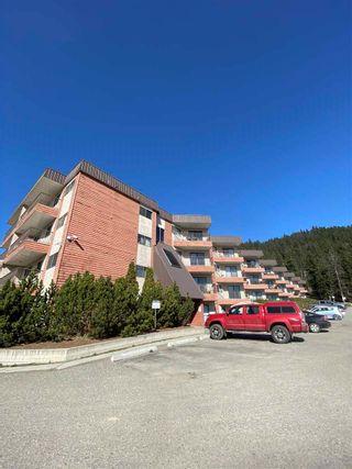 "Photo 1: 105 280 N BROADWAY Avenue in Williams Lake: Williams Lake - City Condo for sale in ""TERRA VISTA"" (Williams Lake (Zone 27))  : MLS®# R2559066"