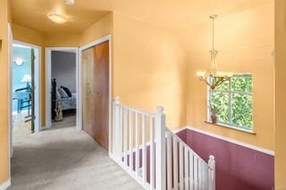 Photo 17: 1364 Merritt St in : Vi Mayfair House for sale (Victoria)  : MLS®# 882972