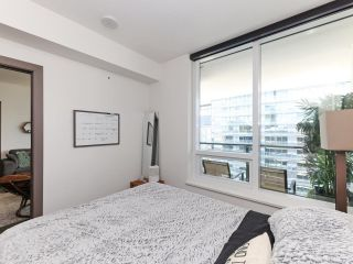 Photo 13: 2008 68 SMITHE Street in Vancouver: Downtown VW Condo for sale (Vancouver West)  : MLS®# R2616586