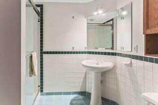 Photo 14: 51 SANDRINGHAM Way NW in Calgary: Sandstone Valley House for sale