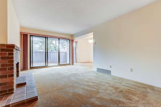 """Photo 4: 6 3370 ROSEMONT Drive in Vancouver: Champlain Heights Townhouse for sale in """"ASPENWOOD"""" (Vancouver East)  : MLS®# R2204325"""