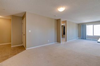 Photo 7: 9302 403 MACKENZIE Way SW: Airdrie Apartment for sale : MLS®# A1032027