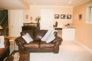 Photo 38: 9 Downey Green: Okotoks Detached for sale : MLS®# A1053787