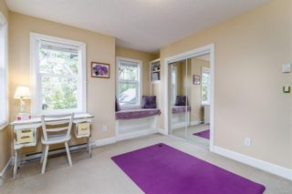 Photo 28: 1137 Nicholson St in : SE Lake Hill House for sale (Saanich East)  : MLS®# 884531