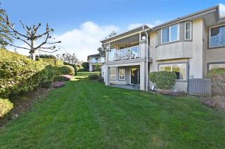 "Photo 33: 5 32777 CHILCOTIN Drive in Abbotsford: Central Abbotsford Townhouse for sale in ""CARTIER HEIGHTS"" : MLS®# R2572814"