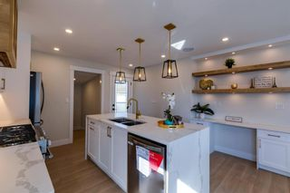 Photo 11: 6728 Silverview Road NW in Calgary: Silver Springs Detached for sale : MLS®# A1147826
