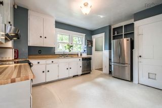Photo 11: 441 St Margarets Bay Road in Halifax: 8-Armdale/Purcell`s Cove/Herring Cove Residential for sale (Halifax-Dartmouth)  : MLS®# 202123173