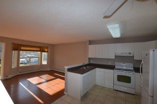Photo 10: 102 2 ALPINE Boulevard: St. Albert Condo for sale : MLS®# E4224225