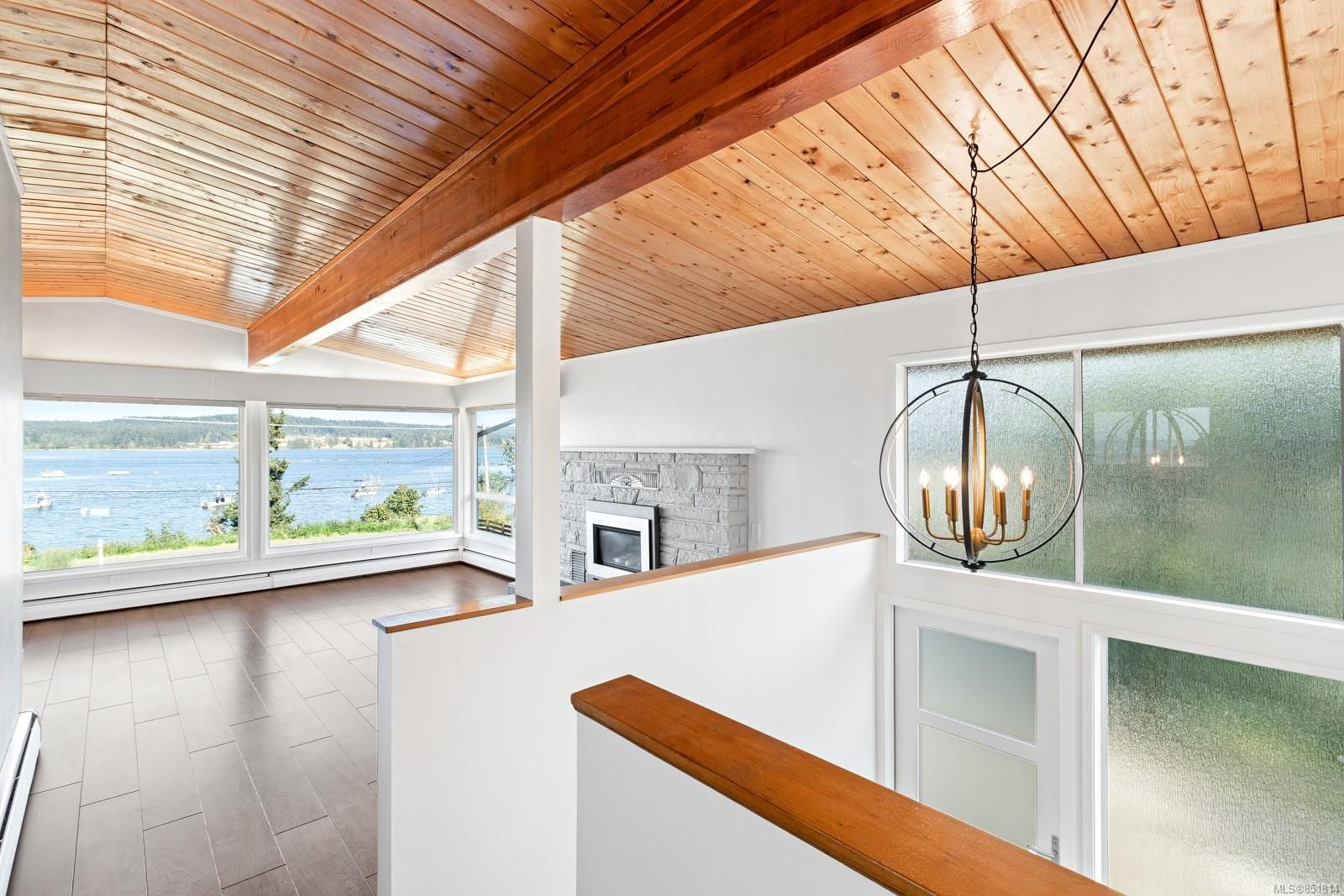 Photo 10: Photos: 191 Muschamp Rd in : CV Union Bay/Fanny Bay House for sale (Comox Valley)  : MLS®# 851814