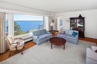 Photo 7: 987 Beach Dr in Oak Bay: OB South Oak Bay House for sale : MLS®# 838101