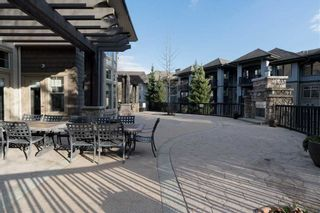 "Photo 23: 317 2969 WHISPER Way in Coquitlam: Westwood Plateau Condo for sale in ""SUMMERLIN AT SILVER SPRINGS"" : MLS®# R2465684"