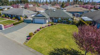 Photo 31: 375 Clarkson Pl in : PQ Parksville House for sale (Parksville/Qualicum)  : MLS®# 888405