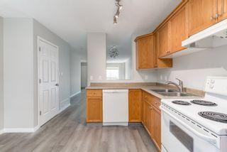 Photo 17: 118 10105 95 Street in Edmonton: Zone 13 Townhouse for sale : MLS®# E4256401