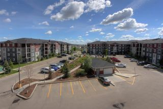 Photo 12: 920 156 ST NW in Edmonton: Zone 14 Condo for sale : MLS®# E4161614