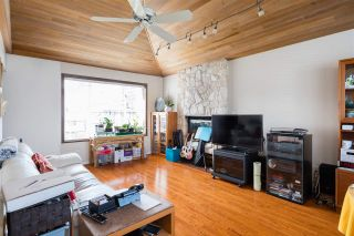 Photo 6: 366 W 26TH Avenue in Vancouver: Cambie House for sale (Vancouver West)  : MLS®# R2449624