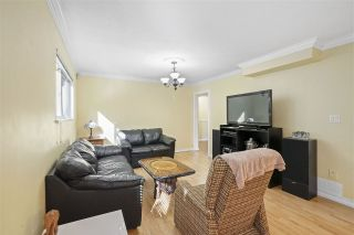 Photo 10: 1178 CREEKSIDE Drive in Coquitlam: Eagle Ridge CQ House for sale : MLS®# R2496025