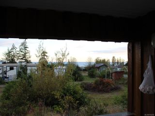 Photo 1: 1137 3rd Ave in UCLUELET: PA Salmon Beach House for sale (Port Alberni)  : MLS®# 794226