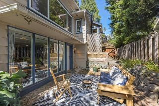 """Photo 32: 1017 SHAKESPEARE Avenue in North Vancouver: Lynn Valley House for sale in """"Lynn Valley - Poet's Corner"""" : MLS®# R2617464"""