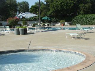 Photo 6: UNIVERSITY CITY Condo for sale : 3 bedrooms : 5844 Ferber Street in San Diego