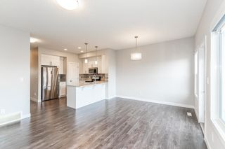 Photo 8: 1865 KEENE Crescent in Edmonton: Zone 56 Attached Home for sale : MLS®# E4259050