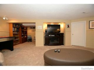 Photo 39: 3805 HILL Avenue in Regina: Single Family Dwelling for sale (Regina Area 05)  : MLS®# 584939