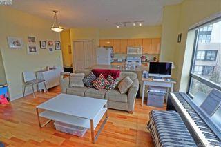 Photo 3: 312 870 Short St in VICTORIA: SE Quadra Condo for sale (Saanich East)  : MLS®# 780881