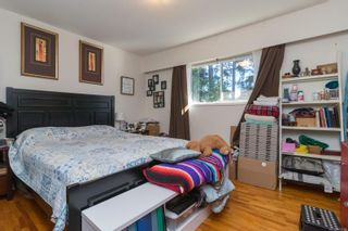 Photo 8: 2911 Pickford Rd in : Co Colwood Lake House for sale (Colwood)  : MLS®# 879204
