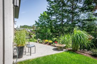 Photo 11: 5664 Linley Valley Dr in : Na North Nanaimo Row/Townhouse for sale (Nanaimo)  : MLS®# 878393