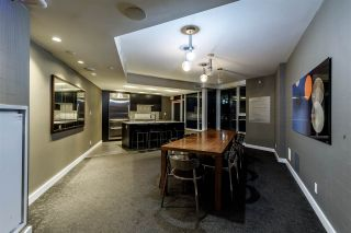 """Photo 25: 1522 1618 QUEBEC Street in Vancouver: Mount Pleasant VE Condo for sale in """"Central"""" (Vancouver East)  : MLS®# R2521137"""