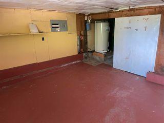 Photo 22: 750 WILKS Road: Mayne Island House for sale (Islands-Van. & Gulf)  : MLS®# R2600634