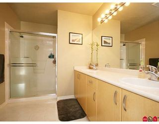 """Photo 9: 33 18828 69TH Avenue in Surrey: Clayton Townhouse for sale in """"STARPOINT"""" (Cloverdale)  : MLS®# F2901097"""